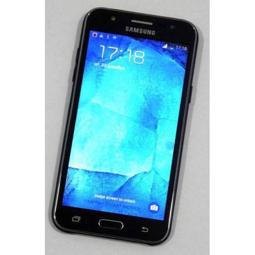 Samsung J5 (Экран 5.0)
