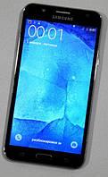 Samsung J7 (Экран 5.5)