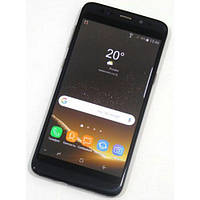 Samsung S8 Plus edge (Экран 5.5)