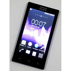 Sony L39h (4.5 Дюйма, Jawa) (copy)