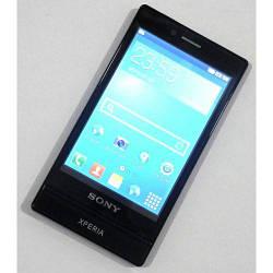 Sony LT26 (Экран 4 дюйма, Jawa) (copy)
