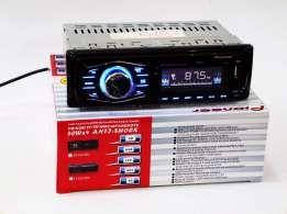 Автомагнитола Pioneer 1136 ISO
