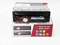 Автомагнитола Pioneer 8511 RGB подсветка