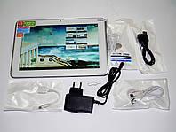 Планшет Ampe A10+GPS 10,1 (1sim)