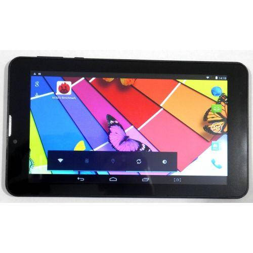 Планшет Samsung Galaxy Tab 3 ( 7 дюймов, 2 сим ) (copy)