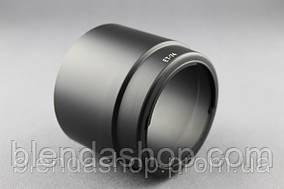 Бленда ET-74 для объектива Canon EF 70-200 mm 4L