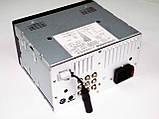 "2din Pioneer PI-888 7"" экран Mp3-Dvd-Tv/Fm-тюнер + пульт, фото 4"