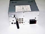"2din Pioneer PI-888 7""+ цветная камера и TVантенна, фото 4"