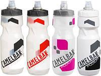 Велосипедные бутылки CamelBak Podium