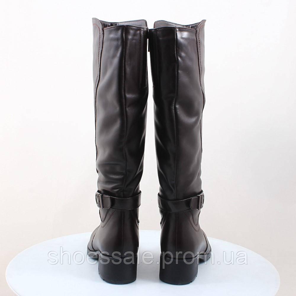Женские сапоги Mistral (48224) 3