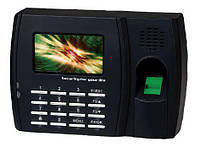 Система автоматизация учета рабочего времени U300-C (отпечаток пальца + карта/брелок EM-Marin 125 kHz)
