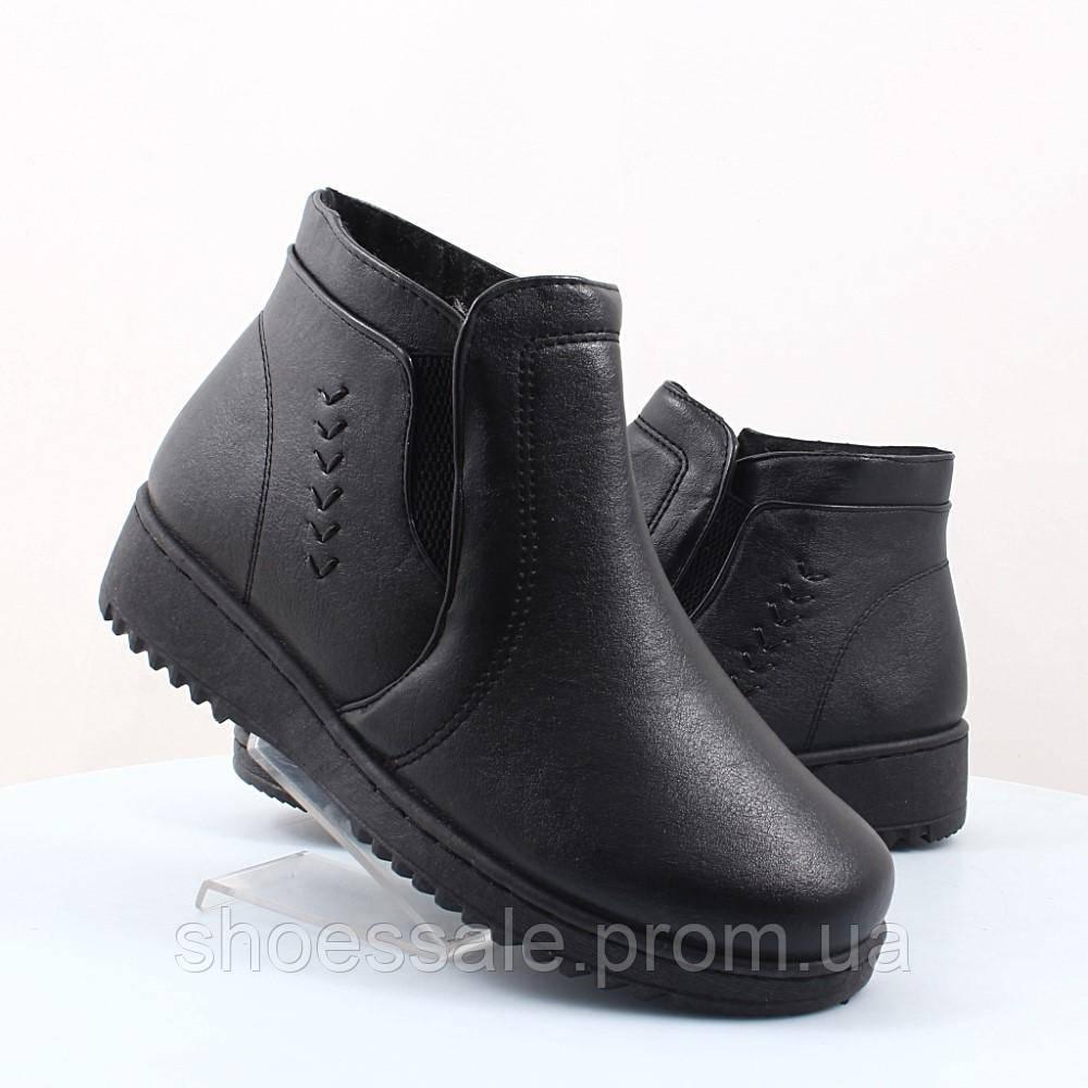 Женские ботинки BroTher (48246)