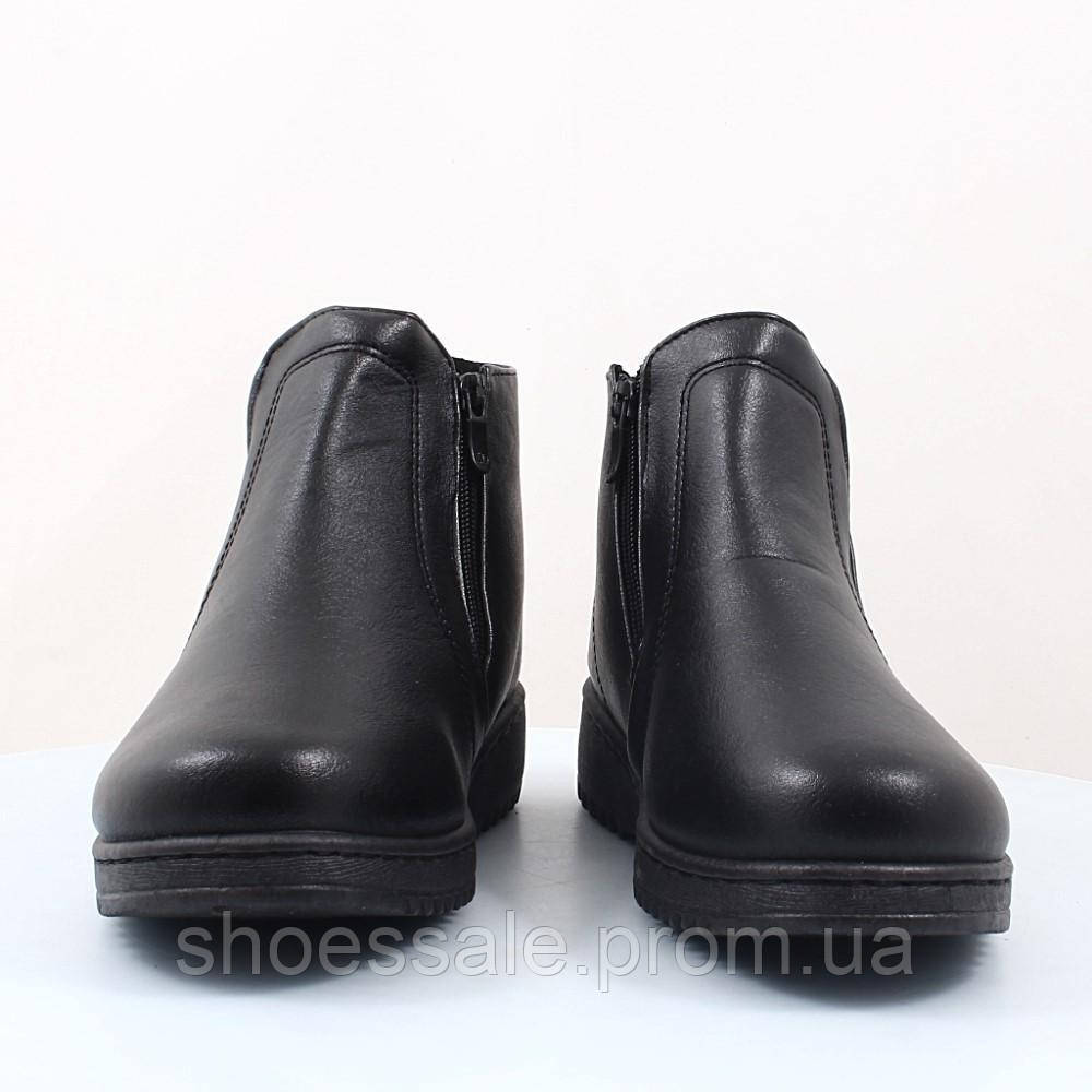 Женские ботинки BroTher (48246) 2