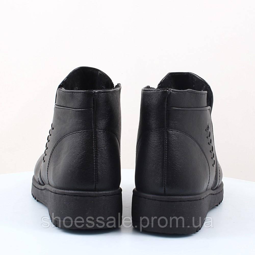 Женские ботинки BroTher (48246) 3