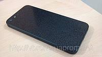 Декоративная защитная пленка для Iphone 5, дымчатый кварц