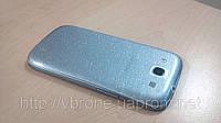Декоративная защитная пленка для Samsung Galaxy S III 3, бриллиант