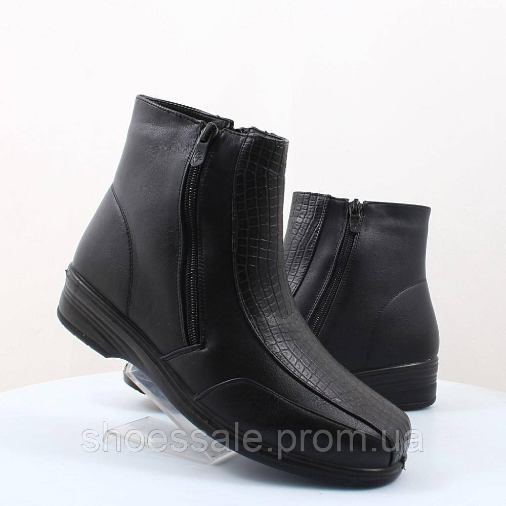 Женские ботинки BroTher (48235)
