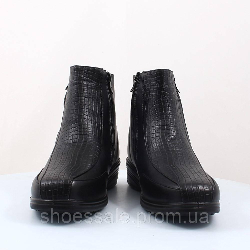 Женские ботинки BroTher (48235) 2