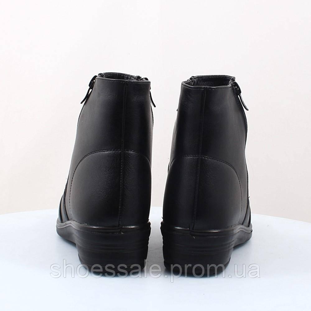 Женские ботинки BroTher (48235) 3