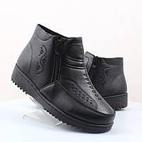 Женские ботинки BroTher (48247)