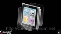 Бронированная защитная пленка на весь корпус Apple iPod nano 6th Gen