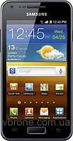 Бронированная защитная пленка для экрана Samsung GT-I9070 Galaxy S Advance