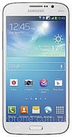 Бронированная защитная пленка на весь корпус Samsung Galaxy Mega 5.8