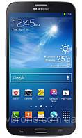 Бронированная защитная пленка на весь корпус Samsung Galaxy Mega 6.3