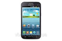Бронированная защитная пленка для всего корпуса Samsung GT-I8552 Galaxy Win