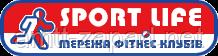 АМТТ - производитель потолка грильято для  Sport Life Черкассы