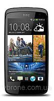 Бронированная защитная пленка для экрана HTC Desire 500