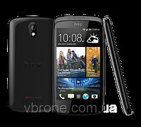 Бронированная защитная пленка для всего корпуса HTC Desire 500