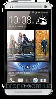 Бронированная защитная пленка для экрана HTC One Dual sim 802w
