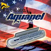 Антидождь Aquapel США гарантия качества оригинал Аквапель