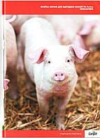 ДМВ для свиней гроуер 3% 25-60 кг ж.м. (68-105 день)
