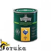 Лак морилка Vidaron L02 Золотистая сосна 750 мл