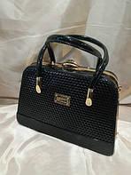 Классические сумки