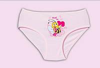 Детские трусы  для девочки Donella 98/104