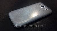 "Декоративная защитная пленка для Samsung GT-I8262 GALAXY Core ""бриллиант"""
