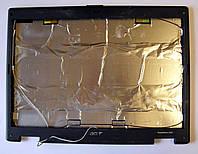 267 Крышка Acer TravelMate 2490 с рамкой