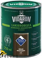 Лак VIDARON L11 Бразильское черное дерево 750 мл