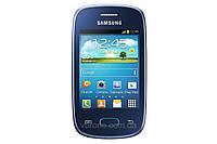 Бронированная защитная пленка для экрана Samsung GT-S5310 GALAXY Pocket Neo