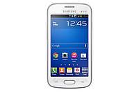 Бронированная защитная пленка для экрана Samsung GT-S7262 GALAXY STAR Plus