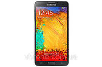 Бронированная защитная пленка на экран для Samsung SM-N9005 GALAXY Note 3 LTE (4G)
