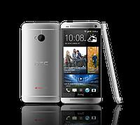 Бронированная защитная пленка на весь корпус HTC One 801e