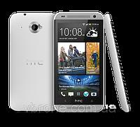 Бронированная защитная пленка на весь корпус HTC Desire 601