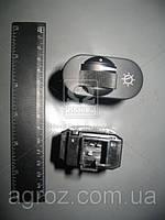 Регулятор освещенности приборов (покупн. ГАЗ) 87.3710.000