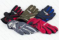 Мужские перчатки PZ-03-34 Z. В упаковке 12 пар, фото 1
