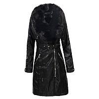 Пальто женское Glo-Story