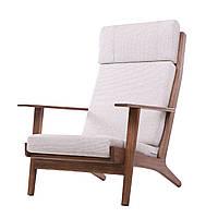 Кресла из натурального дерева ясень
